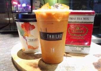 Thailax