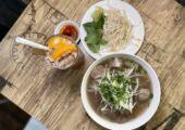 pho tik pho peach tea macau lifestyle