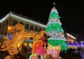 senado_square_christmas_tree_1024
