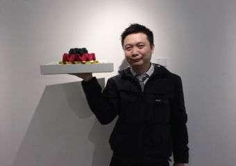 Allen Wong artist 3
