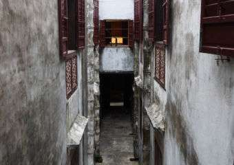 mandarinhouse 5