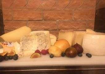 Bene cheese