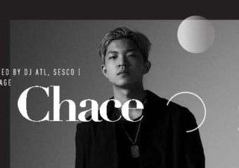 Club Cubic presents Chace