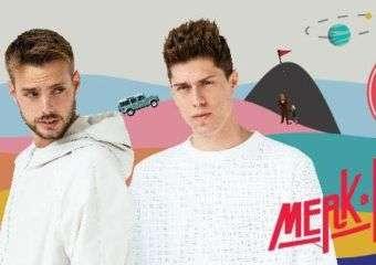 Merk and Kremont