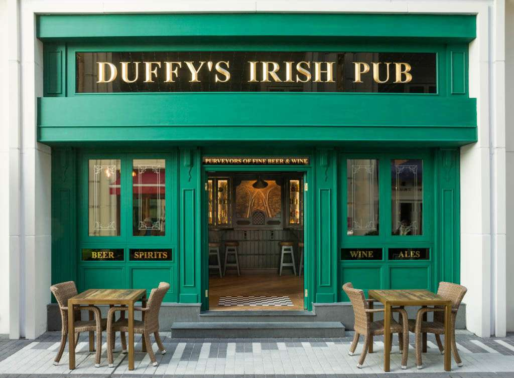 Duffy-Bar-edited