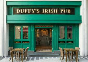 Duffy-Bar-edited