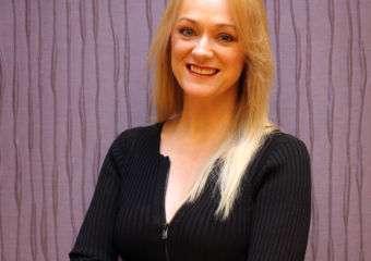 ILCM Kylie Rogers