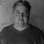 John Wieja
