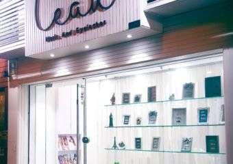 Leah Nails1