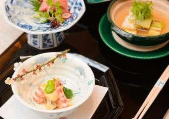 Yamazato Oita Prefecture Food Fair 6