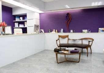 Dali Clinic 1