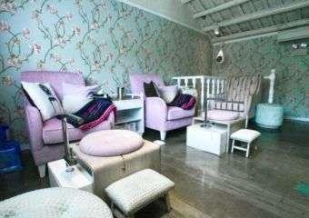 Nail Haven taipa village macau best nail salons macau lifestyle