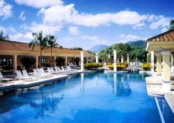 Grand-Coloane-Resort