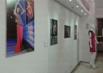 Rui Cunha Gallery