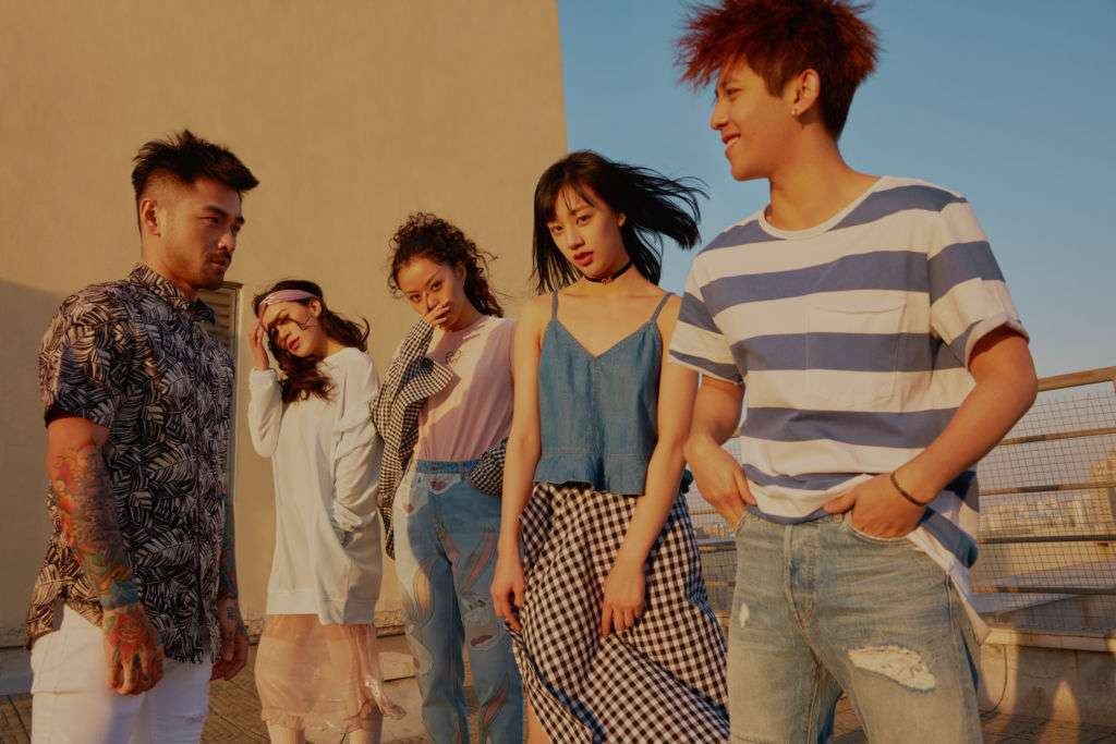 SS17 Asia Keys – Campaign Image (11)