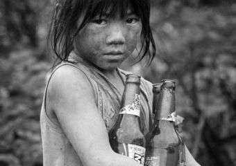 beerbottlegirl- Ieong Pan Man