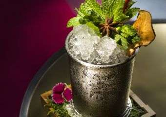 20170509BNL1 – SAMS9588c – New Cocktail Menu – La Belle – Resize