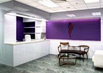 Dali Clinic (1)