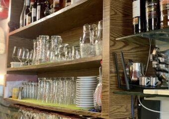 utama indoor glasses
