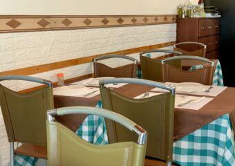 utama taipa restaurant