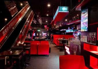 MJ Cafe (3)