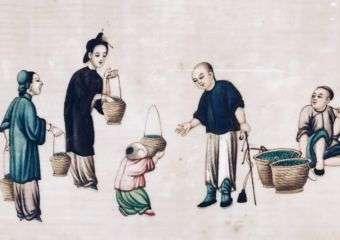 Macao-Tea-Culture-House-art-1.jpg