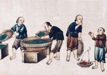 Macao-Tea-Culture-House-art-3.jpg