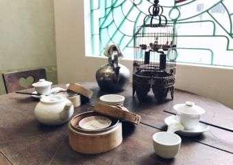 Macao-Tea-Culture-House-art-5.jpg