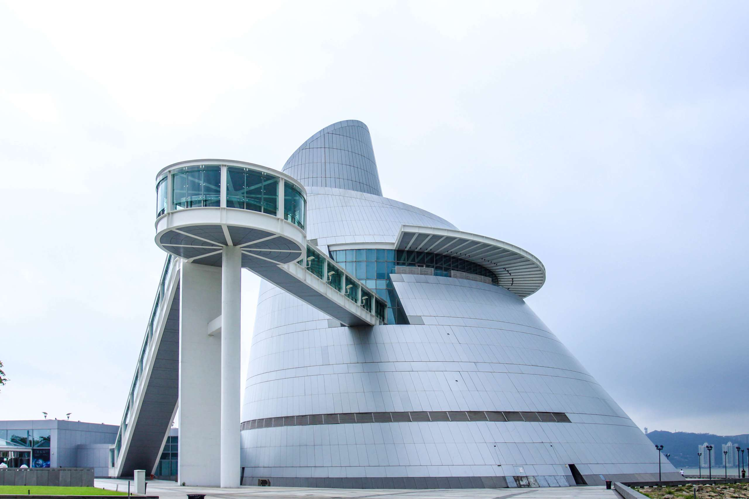 Macau Science Center (4)