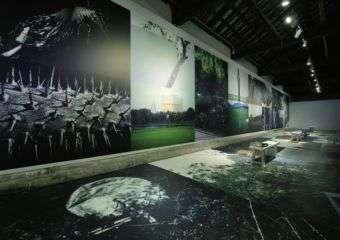 ox warehouse gallery macau art guide