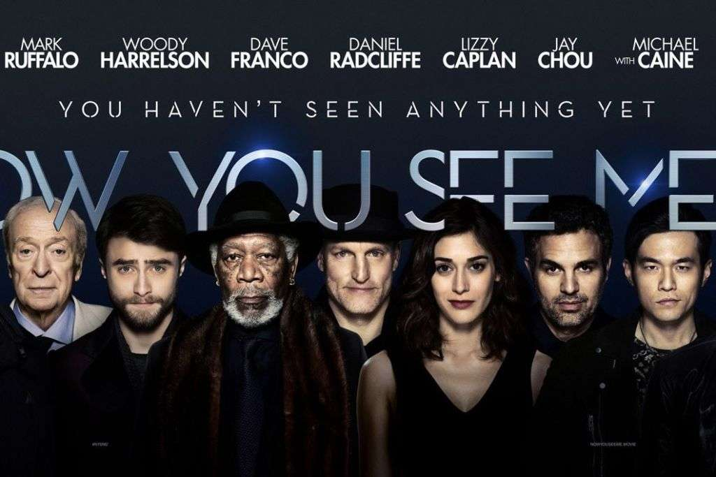 t-now-you-see-me-2-poster