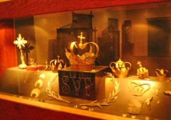 treasure-of-sacred-art-museum-5