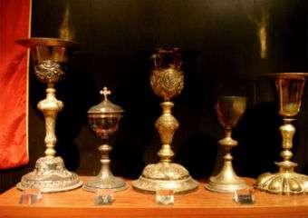 treasures-of-sacred-art-11