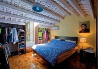 Bedroom-300×187