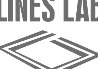 Lines Lab logo