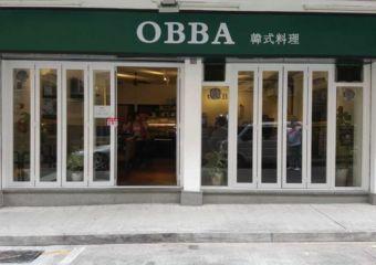 OBBA 4