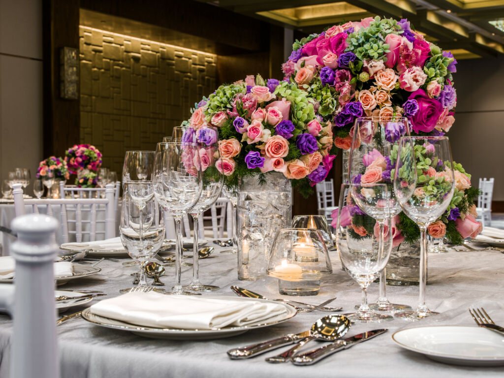 The St. Regis Macao_Wedding_3