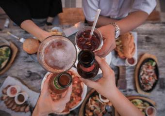 the roadhouse macau five reasons to celebrate macau lifestyle
