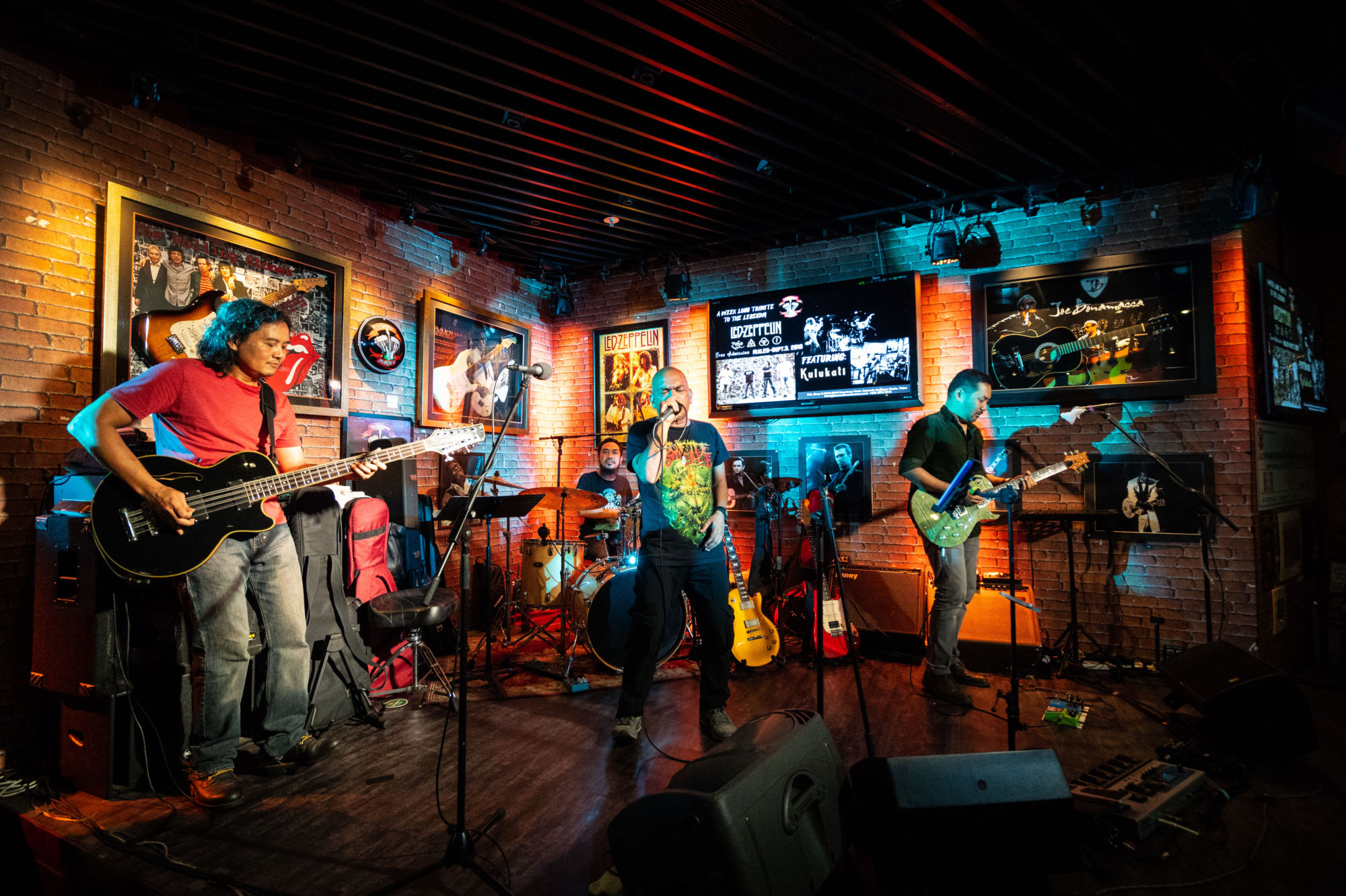 the roadhouse macau five reasons to celebrate macau lifestyle