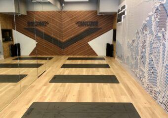 anytime fitness pilates studio macau