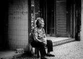 Macau local
