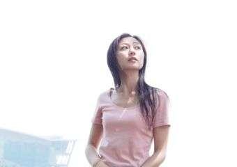 Pamela Chan of Taipa Village Association 2