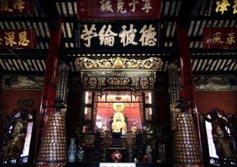 Lin_Fung_Temple_Macau._Aug._2015._C