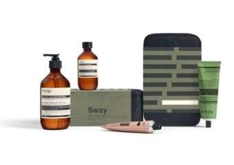 Aesop Gift Kits 2017-2018 Editorial Sway_preview