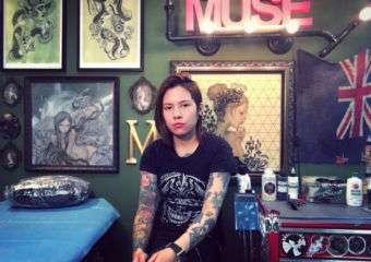 muse tattoo macau lifestyle 1