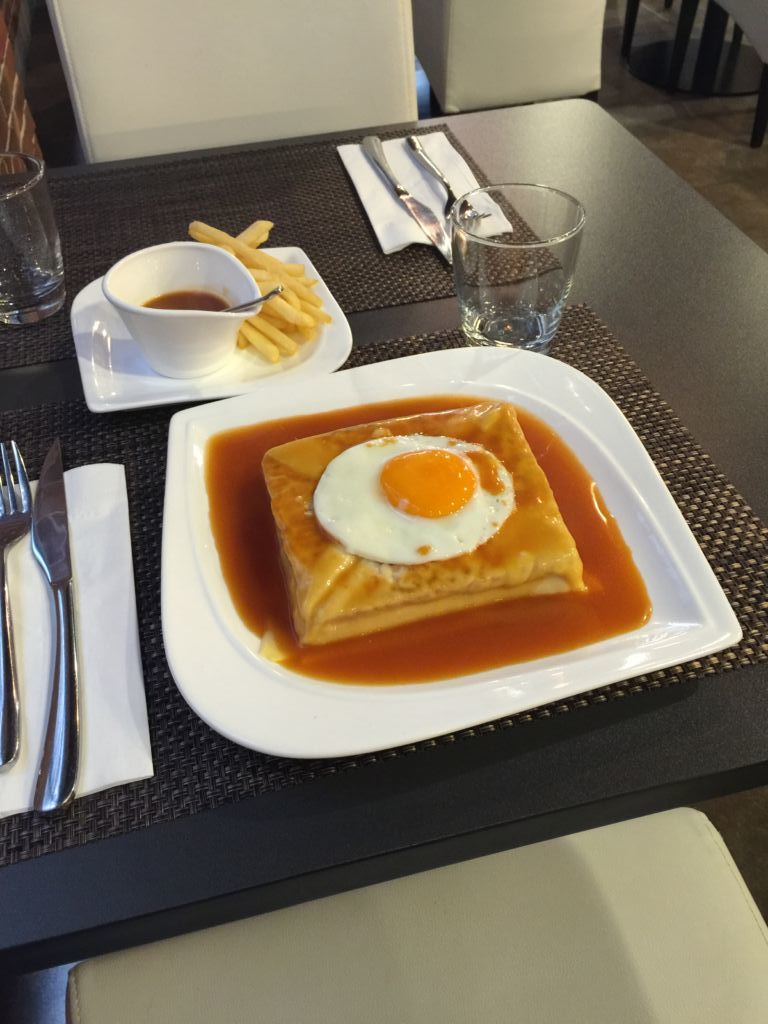 Lesser Known Portuguese Dishes to Try in Macau - Macau Lifestyle