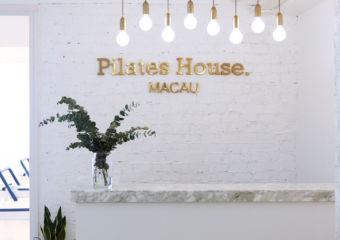 Pilates House Macau