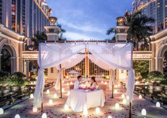 Banyan Tree CNY Macau Lifestyle MC_Destination Dining (mid-res)