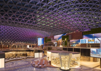 MGM COTAI_Spectacle 1