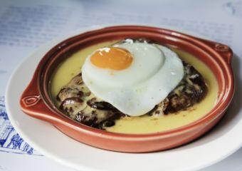 Portugalia-Restaurant-steak-a-portugalia.jpg